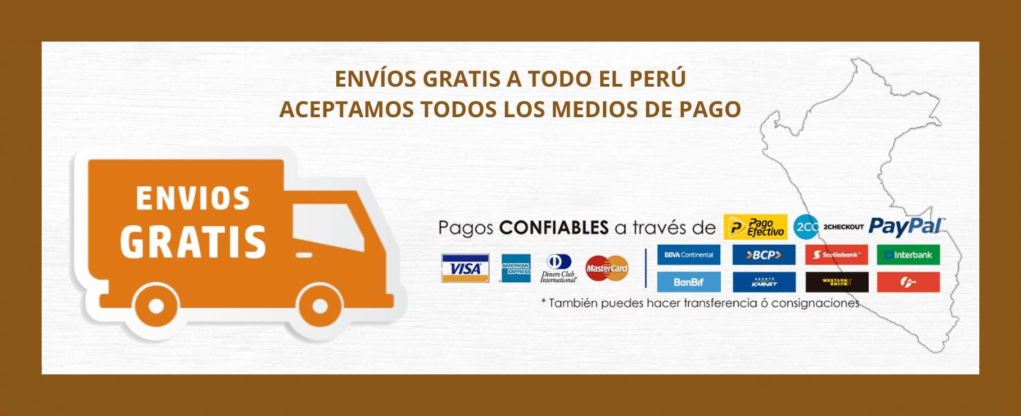 BANNER PERU CUEROS 3